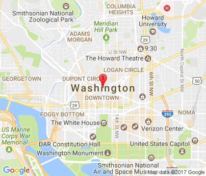 Washington DC Advantage Locksmith Washington, DC 202-753-3888