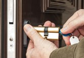 Washington DC Advantage Locksmith, Washington, DC 202-753-3888